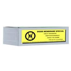 Door Membrane Special