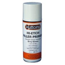 Hi-Etch Primer 520 e3 400ml