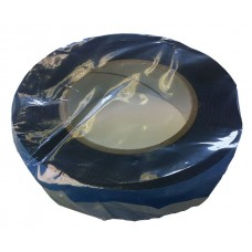 Moulding Tape 12mm x 10mtr