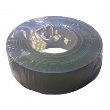 Waterproof Tape 50mm (Black)